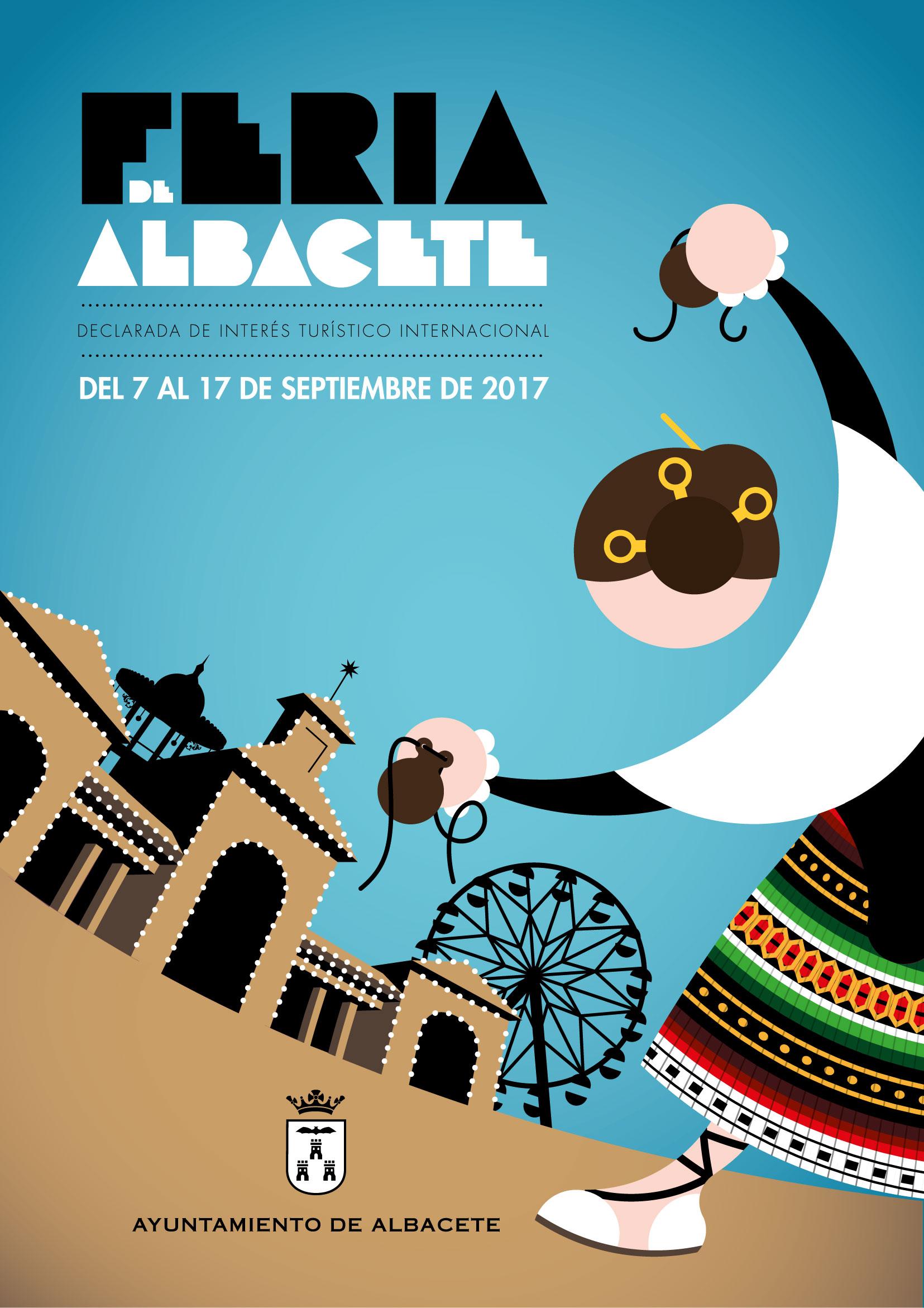 Feria 2017