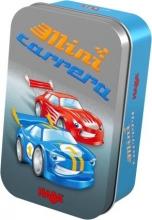 Mini Carrera.